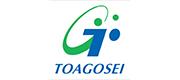 Toagosei