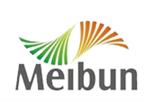 meibun_logo